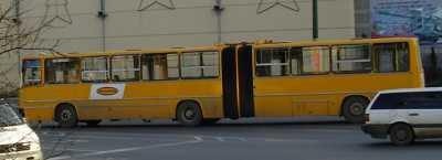 IK280