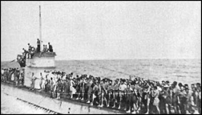 U-156